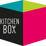 FINAL_kitchen_box_logo_300dpi_rgb.jpg