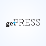 getpress_share_like_1500x1500.png